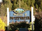 Welcome to Sweetwater